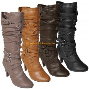 super cute: Shoes, Boots Boots, Fashion, Style, Dark Brown, Color, Cute Boots, Brinley Womens