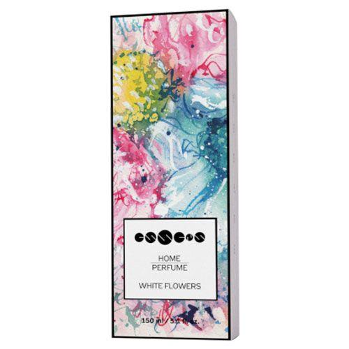 WHITE FLOWERS Členové klubu ESSENS nakupuji téměř 40% - 74%...levněji  Staňte se členem a nakupujte přímo u ESSENS. Staňte se členem a nakupujte výhodně přímo u ESSENS! Registrace je ZDARMA! více: http://www.essens-czech.cz/essens-produkty/essens-home-perfume-interier-interierove-vune/