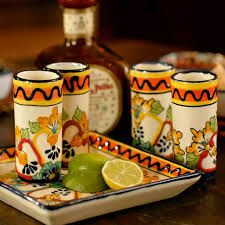 Afbeeldingsresultaat voor mexican tequila drinking