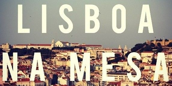 """Post about a gastronomic expedition in Lisbon call """"Lisbon is Served"""". By Raphaella Perlingeiro e Bruno Moreira-Leite. 15 days eating and discovering this amazing city! Yeah! #gastronomie #restaurants #lisbon #portugal #foodies #lisboa #gula #raphinadasblog #lisboanamesa"""