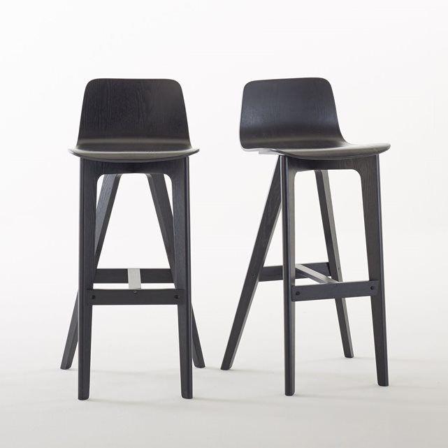 Les 25 meilleures id es concernant chaises hautes sur for Chaise cuisine design