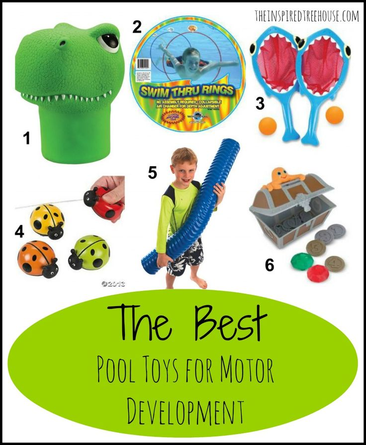 Learning And Development Toys : Best favorite educational toys images on pinterest
