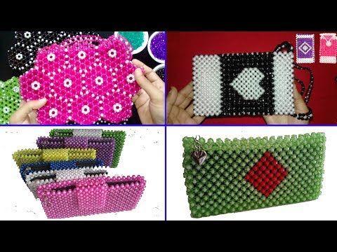 How To Make Putir Bag Latest Putir Bag Design