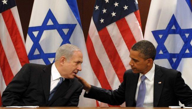 Israel busca un nuevo paquete de ayuda militar con Estados Unidos ''lo antes posible'' - http://diariojudio.com/noticias/israel-busca-un-nuevo-paquete-de-ayuda-militar-con-estados-unidos-lo-antes-posible/201695/