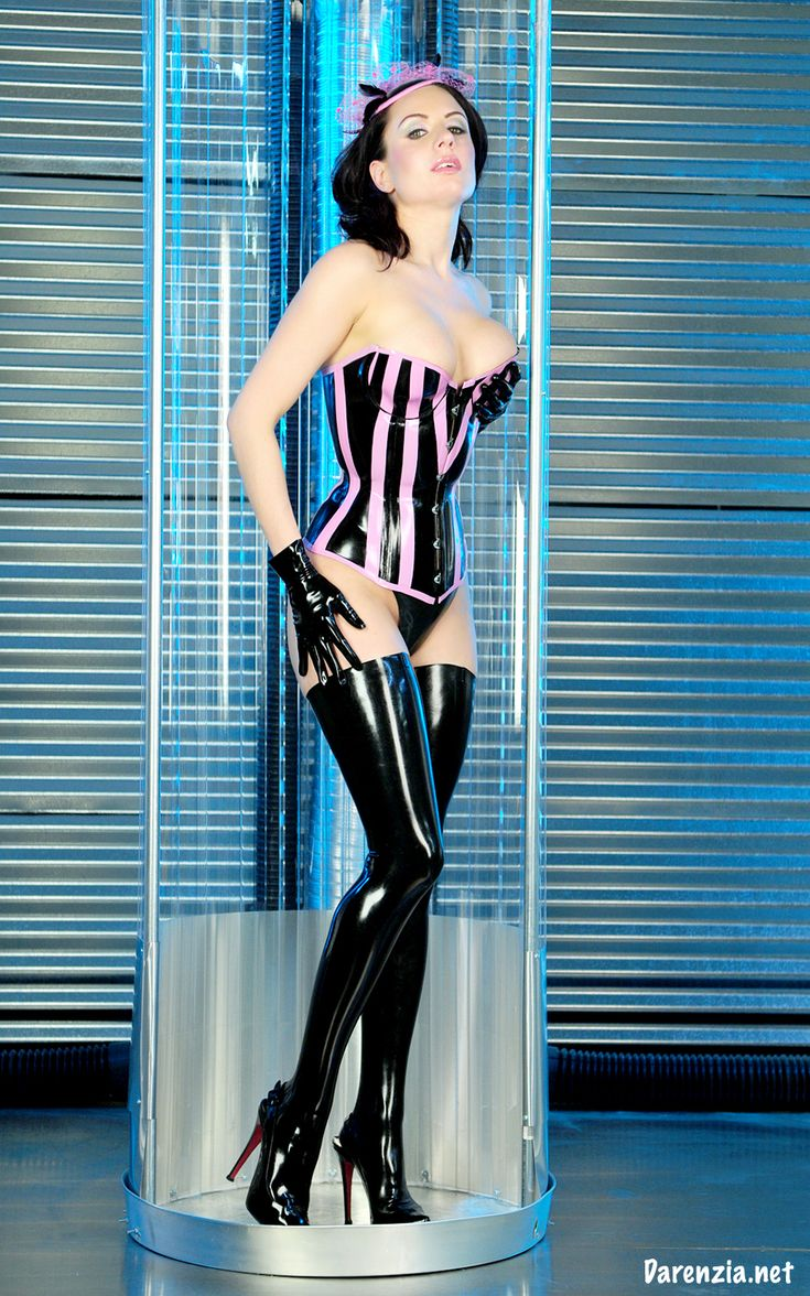 1000+ images about Kinky on Pinterest | Sexy, Cars and Its