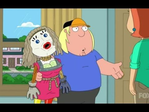 Family Guy Full Episodes Movies Nodded Coffersgq