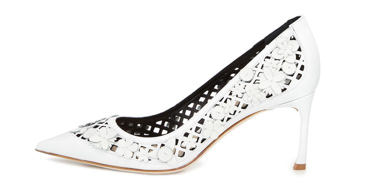 """You Can Buy Dior Shoes Online For The First Time Ever  €"""" For A Few Weeks Only #luxury #posh #lux"""