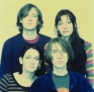 New My Bloody Valentine Album Seems to Actually Be Happening: Mi Song, Noi Grunge, Valentines Album, Music People, Valentines Indie, 80S Bands, Noi Annoying, Alternative Noi, Bloody Valentines