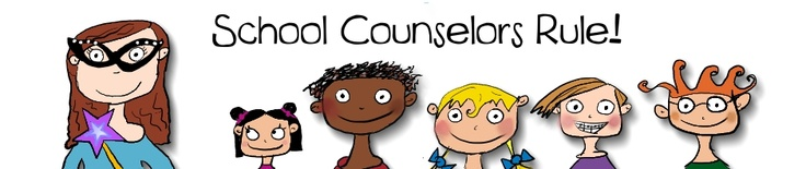 Dr. Poppy Moon | fun resources for awesome counselors