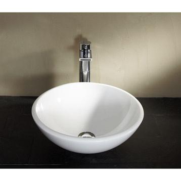 7 best Vasques à poser images on Pinterest | Bath design, Bathroom ...