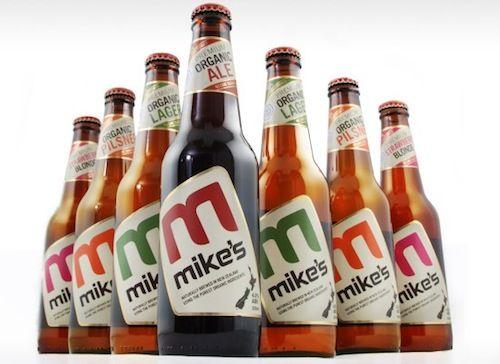 22 best Beer Label\/Bottle Designs images on Pinterest Beer - beer label