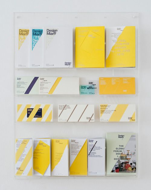 Design Miami — Made Thought
