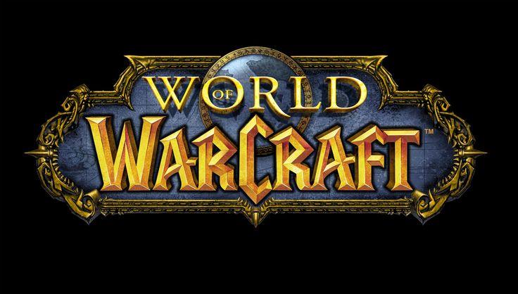 griphon: World of Warcraft: старая-старая техно сказка, дли...