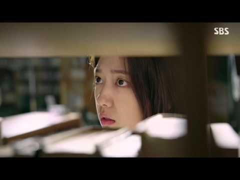 Pinocchio (피노키오, Pinokio) Korean Drama Episode 6 English Sub - YouTube
