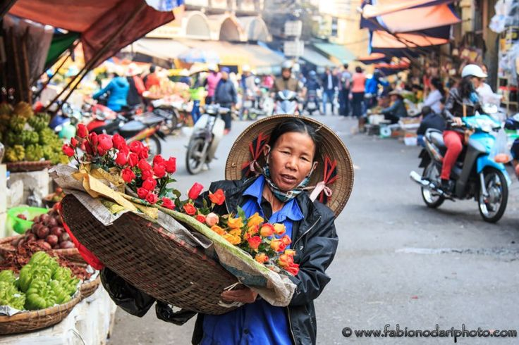 Cosa fare ad Hanoi e altre informazioni utili sul Vietnam https://www.fabionodariphoto.com/wrp/cosa-fare-hanoi-vietnam/