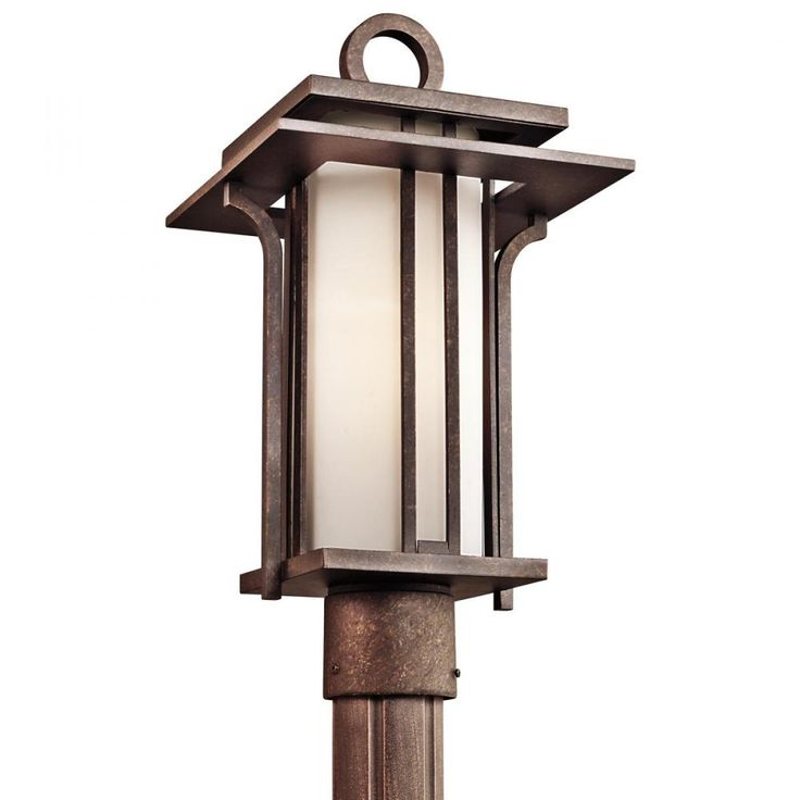 17 best images about exterior lighting on pinterest outdoor hanging lanterns outdoor wall. Black Bedroom Furniture Sets. Home Design Ideas