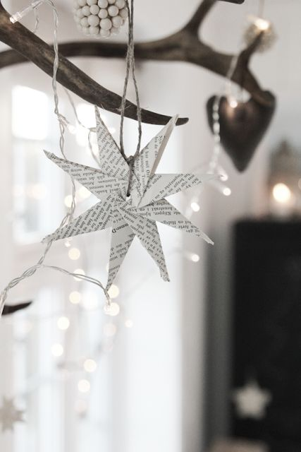 Paper star> PLATEFUL OF LOVE Ponle un toque de color a tu #Navidad www.facebook.com/malibuespana Ron de coco Malibu