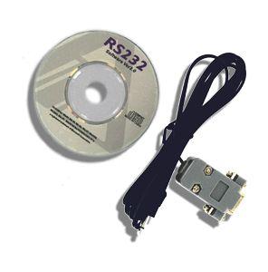 http://www.egenkontroll.nu/PC-mjukvara-inkl.-RS232-kabel-till-pH-8601.html  PC-mjukvara, inkl. RS232-kabel till pH 8601  Lagra data Analysera data Skriv ut data...
