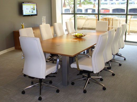 Trendway Conference Room