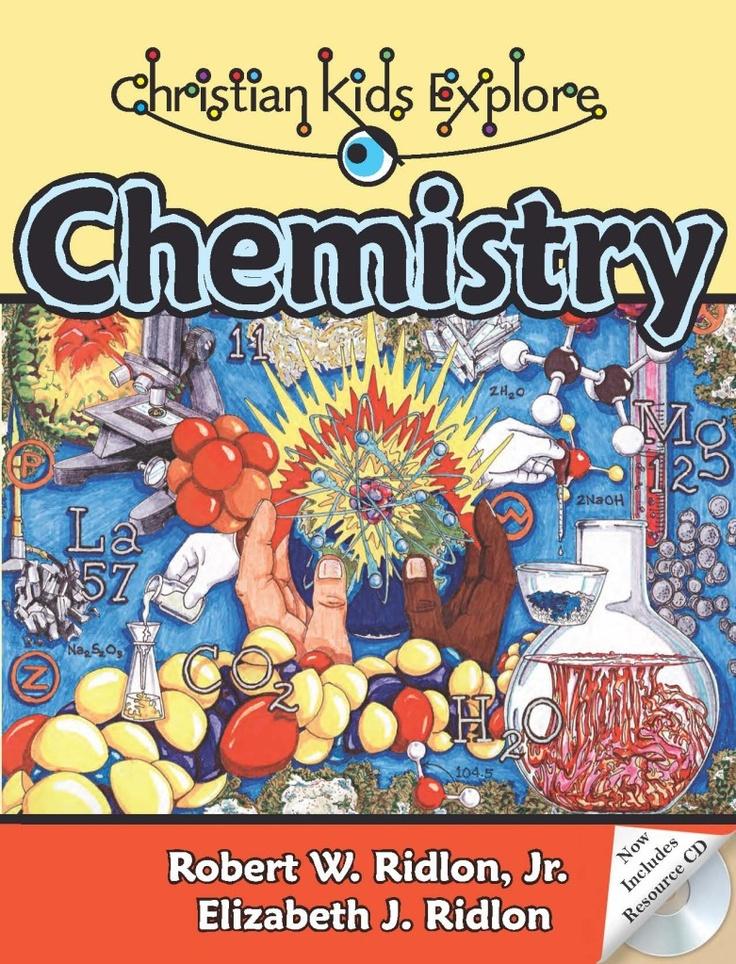 61 best curriculum images on pinterest homeschool homeschooling save off christian kids explore science homeschool deal of the week fandeluxe Choice Image