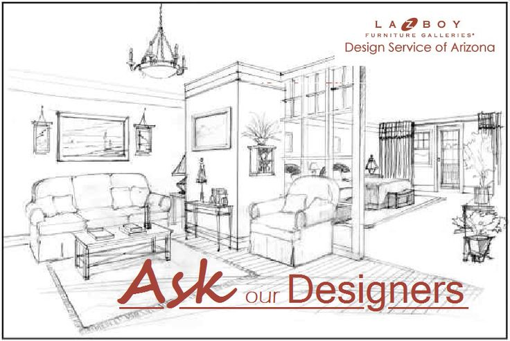 https://stylemeetscomfort.files.wordpress.com/2012/07/ask-our-designers3.png