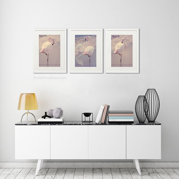 169 best bathroom wall decor images on pinterest | bathroom wall