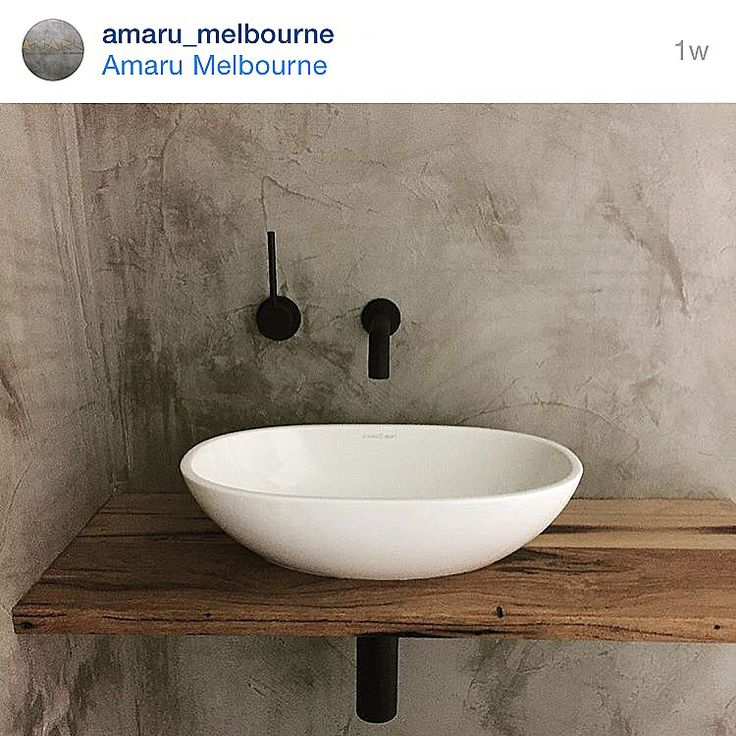 Best 25+ Bathroom Basin Ideas On Pinterest | Basins, Sink And Concrete Basin Part 45