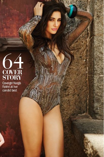 Nargis-Fakhri-PHotos-Filmfare-July-2014-2