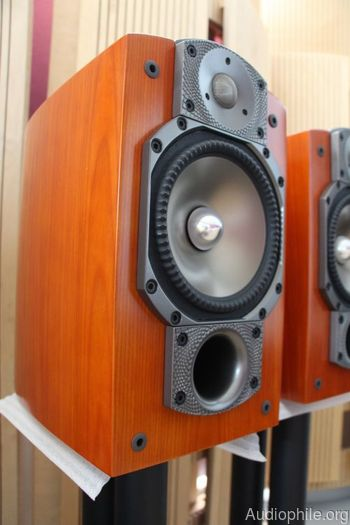 Sahibinden Satılık Hoparlör www.audiophile.org da