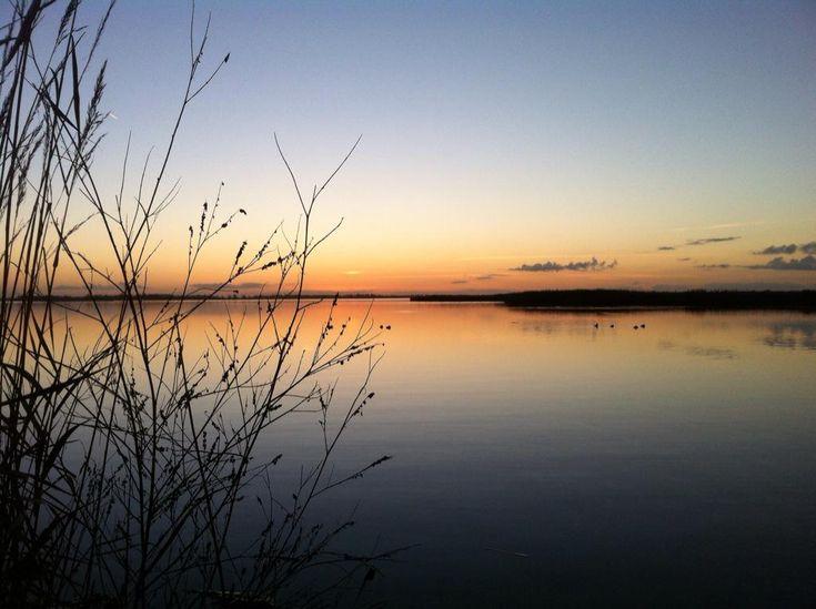 Er is zoveel #MooiGrunnen Lauwersmeergebied.