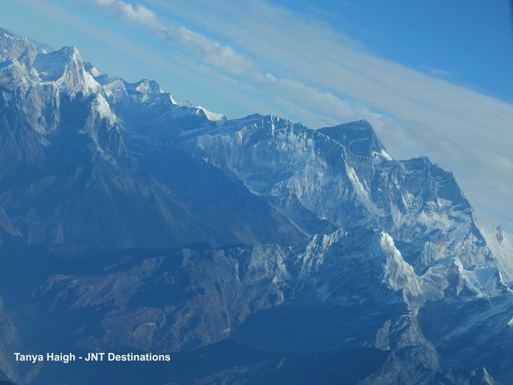 #Everest #Flight #Tours #Himalayas #Kathmandu #Nepal