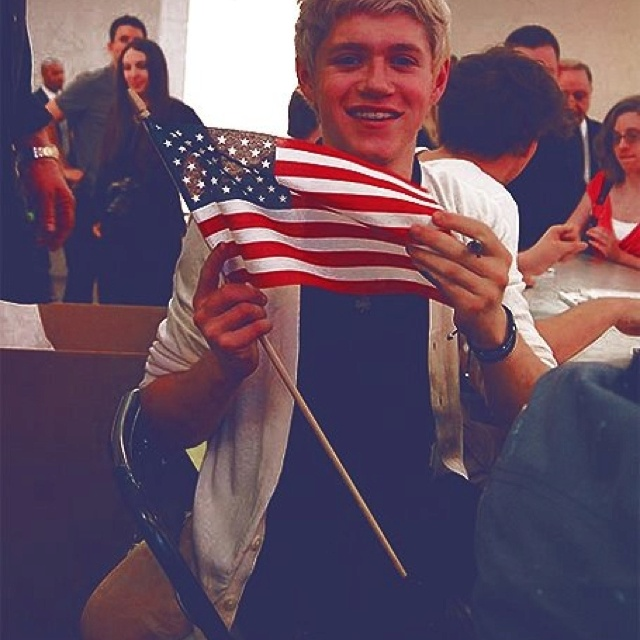 Happy flag day: Niall Horan 3, Directioners 3 3 3, Mr Horan 3, Direction Pt 1, Happy Flags, Directioners Most Niall, One Direction, Directioners Hottt