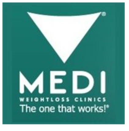 #MEDI WeightLoss Clinics receives a 4/5 start review for franchise ownership.