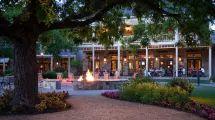 Luxury Resort Austin, TX Hotel – Hyatt Regency Lost Pines