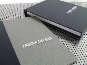 Mullenberg Designs • Photographer's print portfolio: Jason Myers Photography