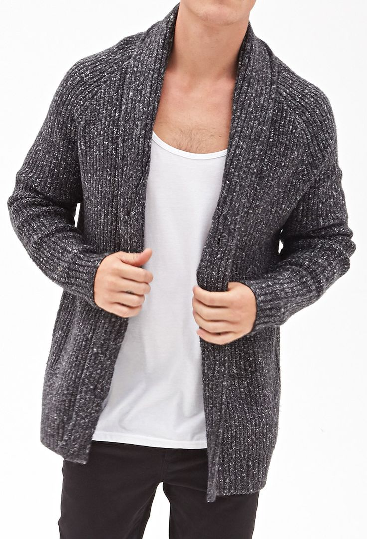 25+ best Men cardigan ideas on Pinterest | Classic mens fashion ...