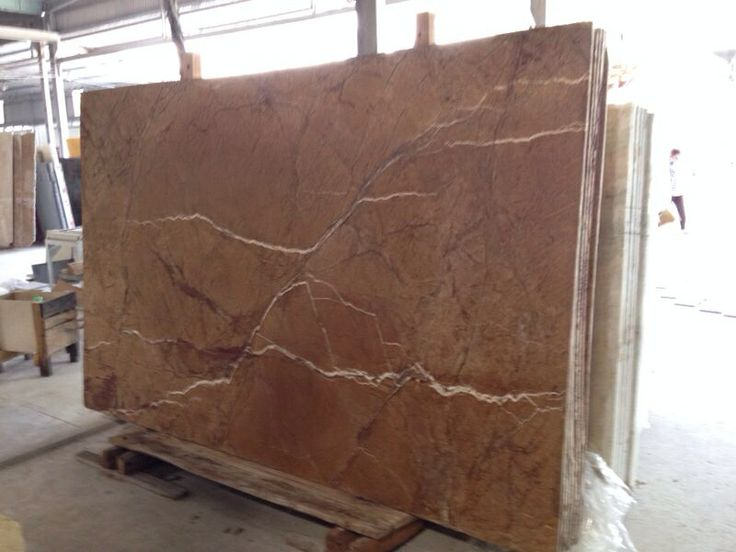 kitchen cabinets nj 17 best images about forest marble on 3127
