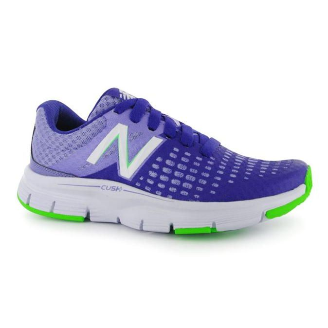 New Balance | New Balance W775 Ladies Running Shoes | Ladies Running Shoes