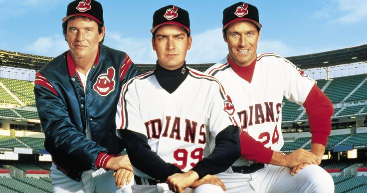 'Major League 3' Still in the Works Says Tom Berenger -- Tom Berenger reveals director David S. Ward is trying to get 'Major League 3' up and running, and discusses his interactions with the fans. -- http://www.movieweb.com/major-league-3-tom-berenger