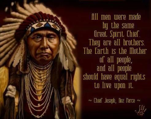 Native Spirits Tribal Community: American Quotes, American Indian, American Wisdom, Chiefs Joseph, American Culture, American Heritage, American People, Native Spirit, Native American
