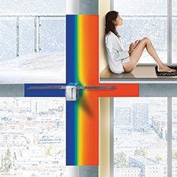 miglioramento termico edifici - Cerca con Google