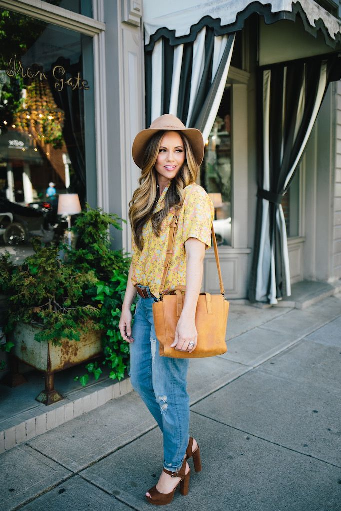 Best ideas about nashville fashion on pinterest