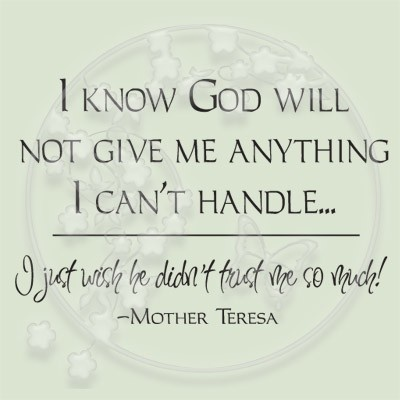 Mother Teresa Mother Teresa Mother Teresa: God Will, Mothers Theresa, Truths, Mother Teresa, Favorite Quotes, Gods Will, Wise Woman, Mothers Teresa Quotes, Weights Loss