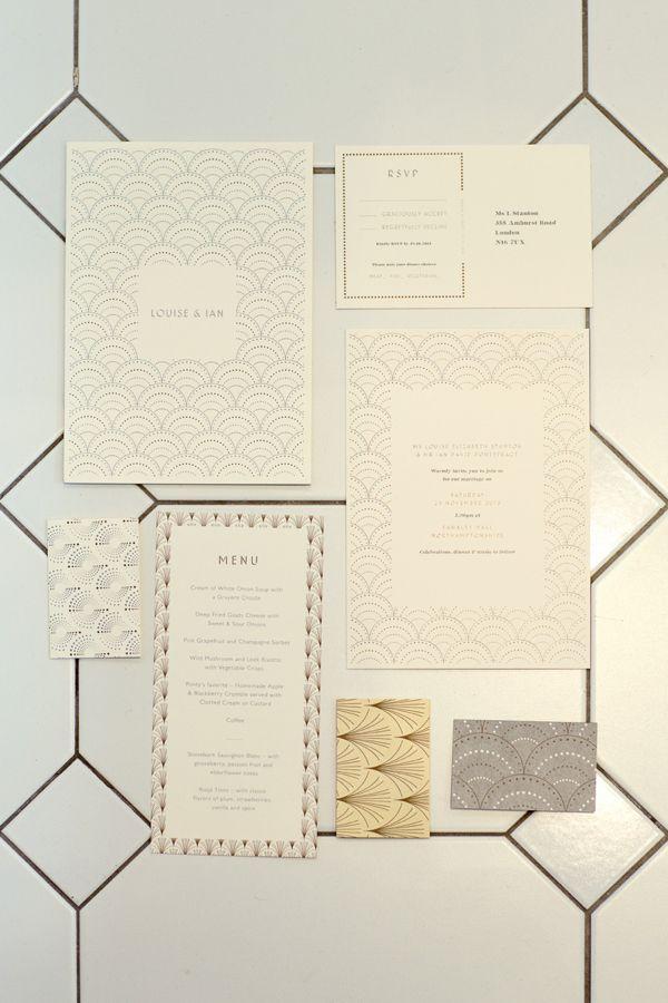 Esme by Jenny Packham // Fawsley Hall Wedding // Winter Wedding // Marianne Taylor Wedding Photography