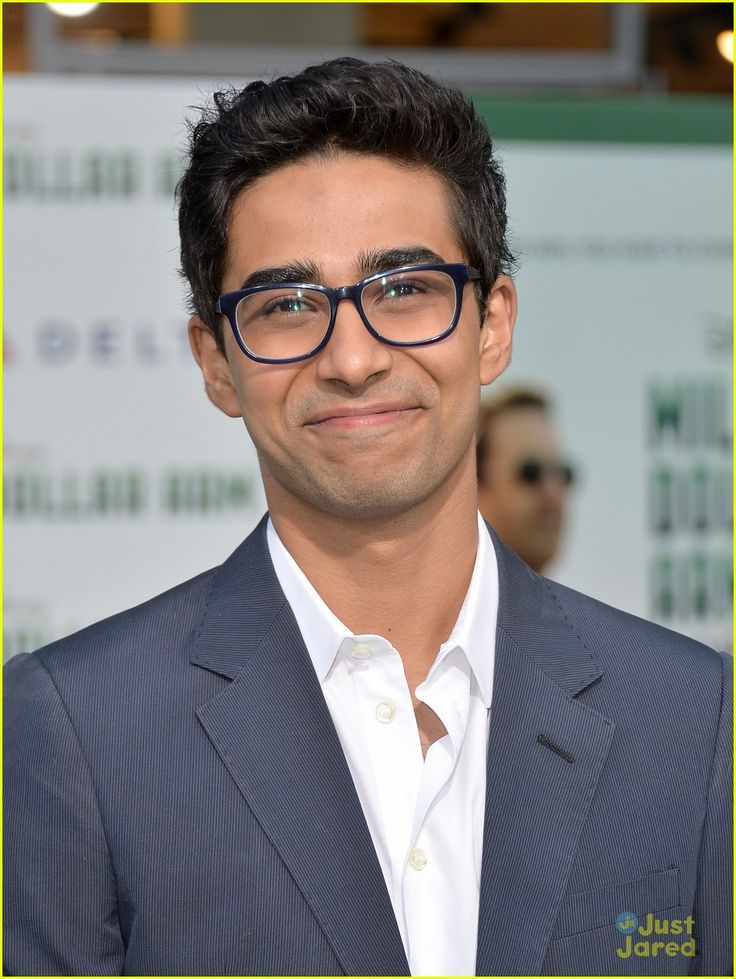 17 best images about suraj sharma on pinterest cinema