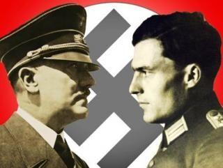 Operation Valkyrie: The Plot to Kill Hitler » TVF International