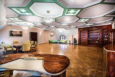 Luxusny byt v Starom Meste