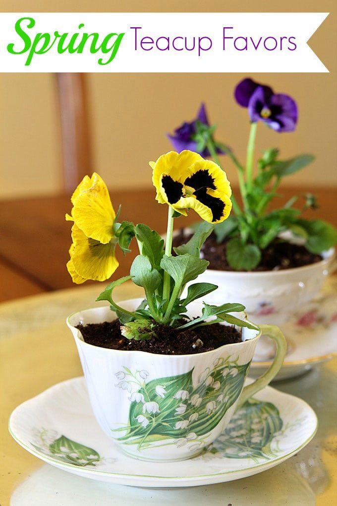 19 best Botanical Decor images on Pinterest   Botanical decor ...