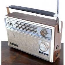 radios antiguas - Buscar con Google