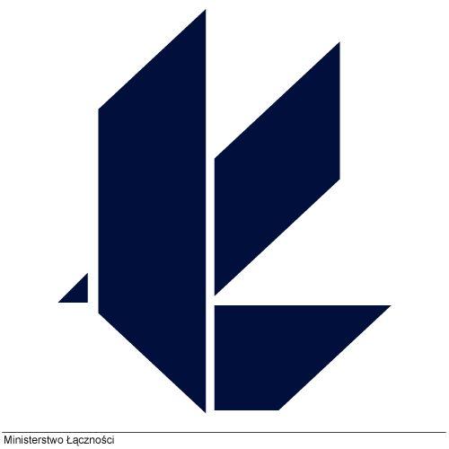 ::,Karol Śliwka - grafik | Znak graficzny | ::